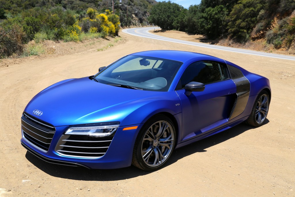 2014 audi r8 joy ride for Sun motor cars audi