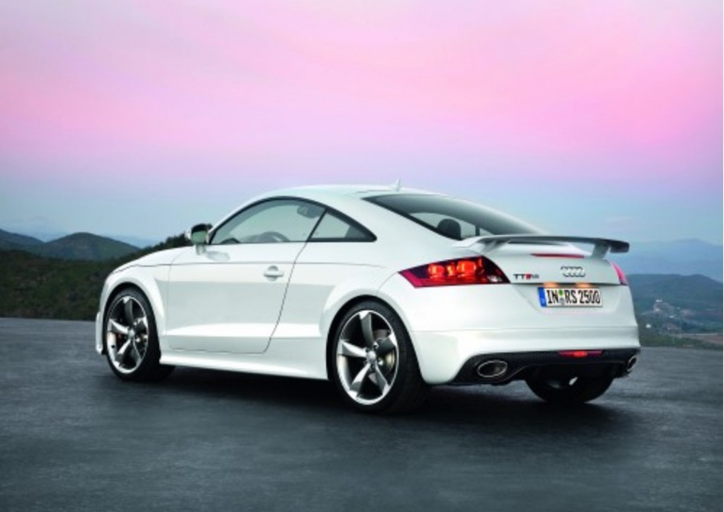 kimboleeey audi tt 2014 in detail news prices specs. Black Bedroom Furniture Sets. Home Design Ideas