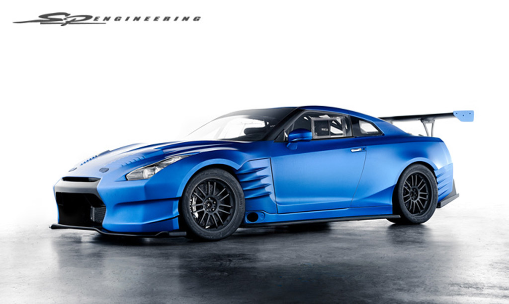 http://images.thecarconnection.com/lrg/bensopra-nissan-gt-r-from-fast-and-the-furious-6--image-sp-engineering_100416799_l.jpg
