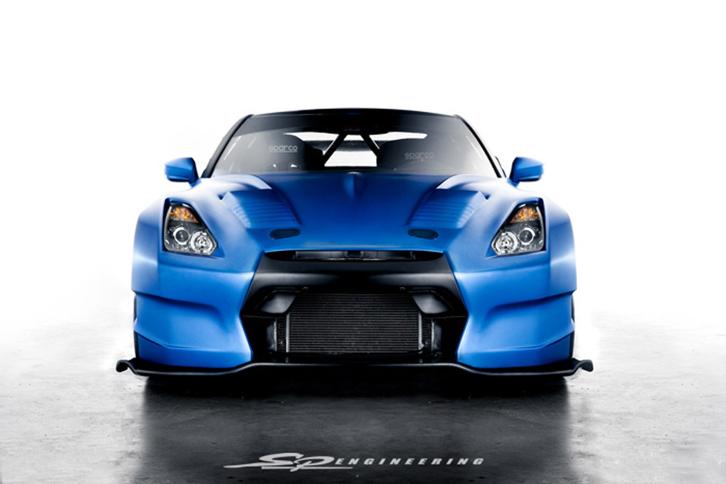 http://images.thecarconnection.com/lrg/bensopra-nissan-gt-r-from-fast-and-the-furious-6--image-sp-engineering_100416800_l.jpg