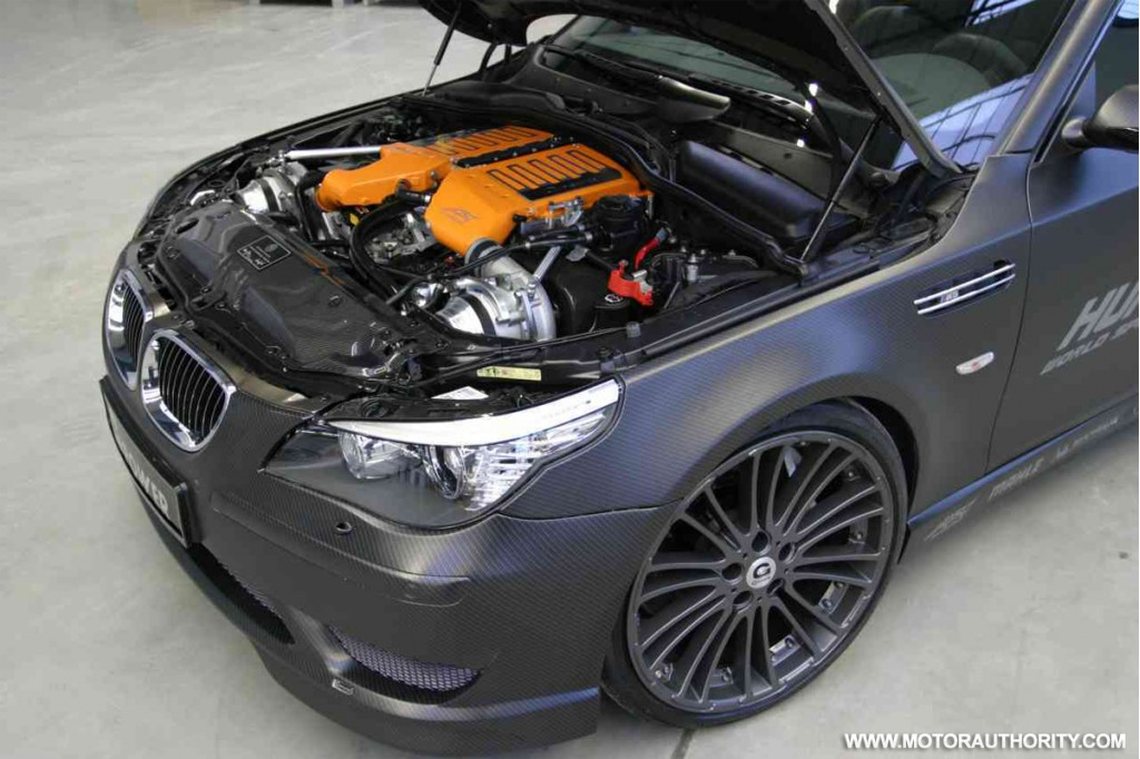 g power hurricane cs is world s fastest bmw coupe with 370km h top speed. Black Bedroom Furniture Sets. Home Design Ideas