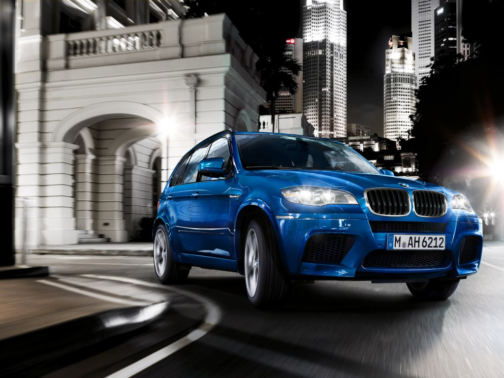 2013 bmw x5 m pricing details and new video released. Black Bedroom Furniture Sets. Home Design Ideas