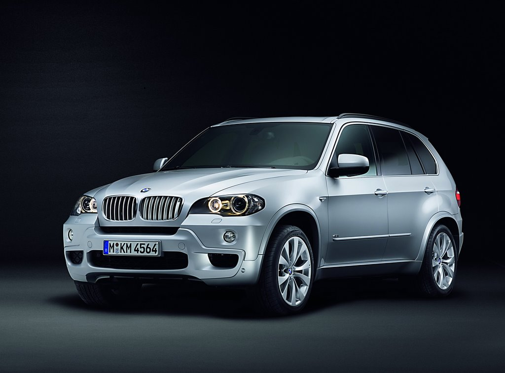 2009 bmw x5 pictures photos gallery motorauthority. Black Bedroom Furniture Sets. Home Design Ideas