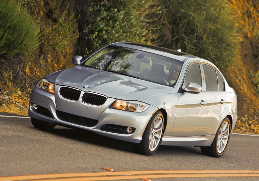 2011 bmw 328i sedan. Black Bedroom Furniture Sets. Home Design Ideas