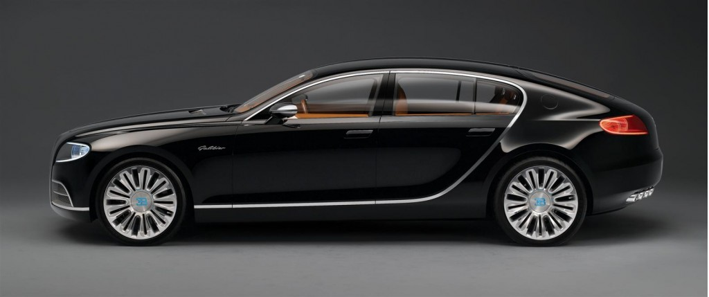 bugatti galibier royale delayed until 2015 report. Black Bedroom Furniture Sets. Home Design Ideas