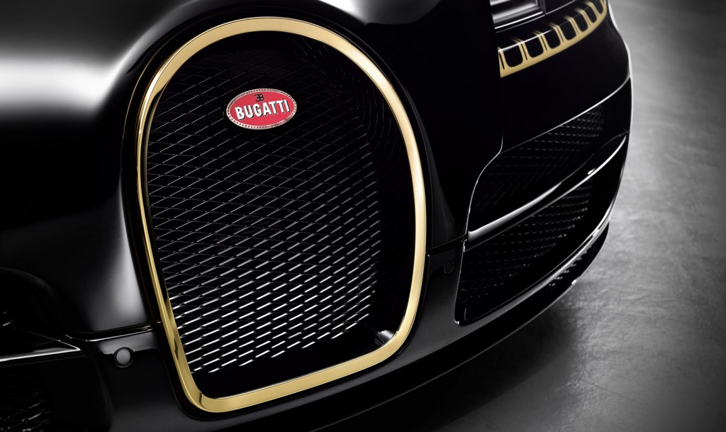 bugatti rolls out fifth legend veyron ahead of beijing auto show. Black Bedroom Furniture Sets. Home Design Ideas