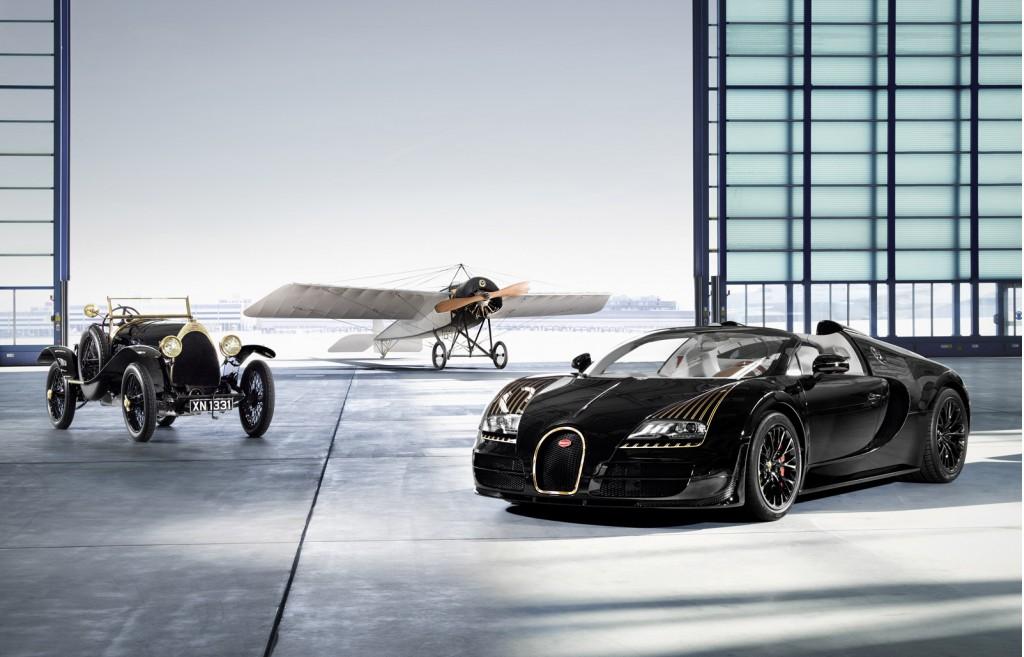 bugatti legend black bess veyron grand sport vitesse. Black Bedroom Furniture Sets. Home Design Ideas