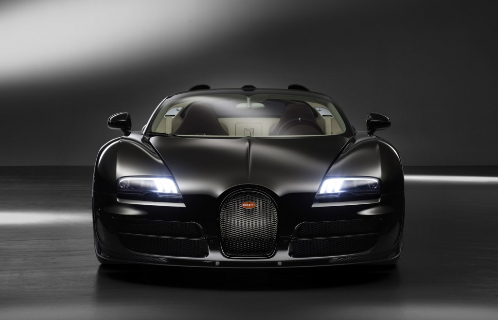 bugatti legend jean bugatti veyron grand sport vitesse. Black Bedroom Furniture Sets. Home Design Ideas