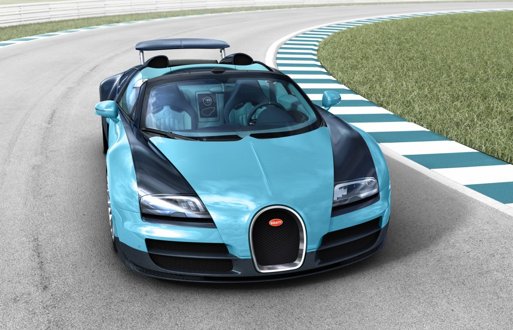 bugatti rolls out first of six legend edition veyrons at pebble beach. Black Bedroom Furniture Sets. Home Design Ideas
