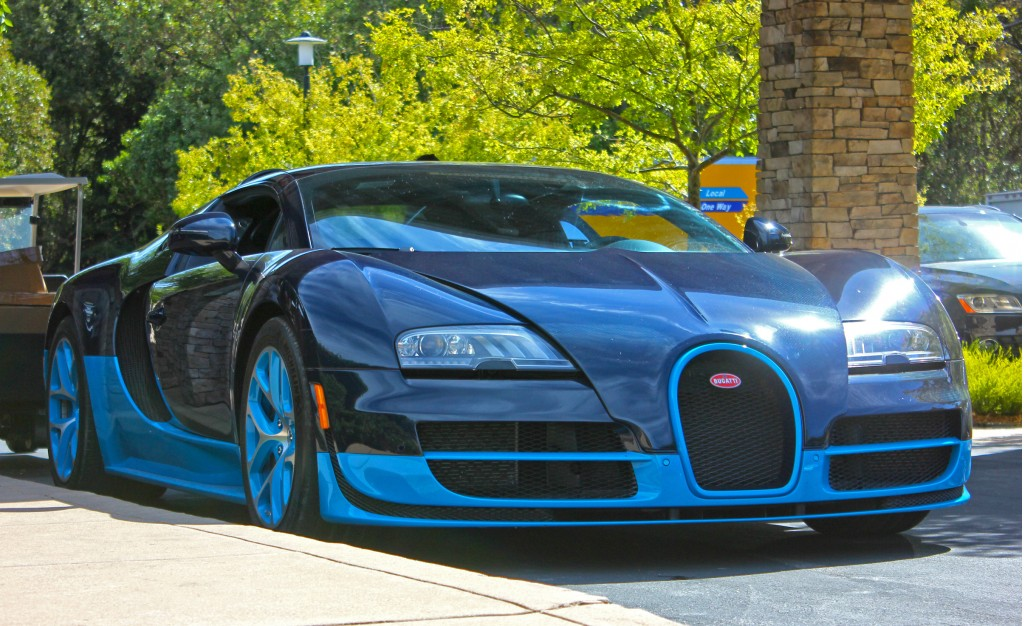 bugatti veyron grand sport vitesse final drive. Black Bedroom Furniture Sets. Home Design Ideas