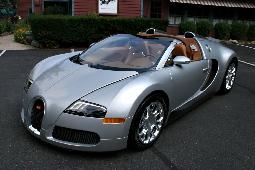 report bugatti planning 1 200 hp for next supercar. Black Bedroom Furniture Sets. Home Design Ideas