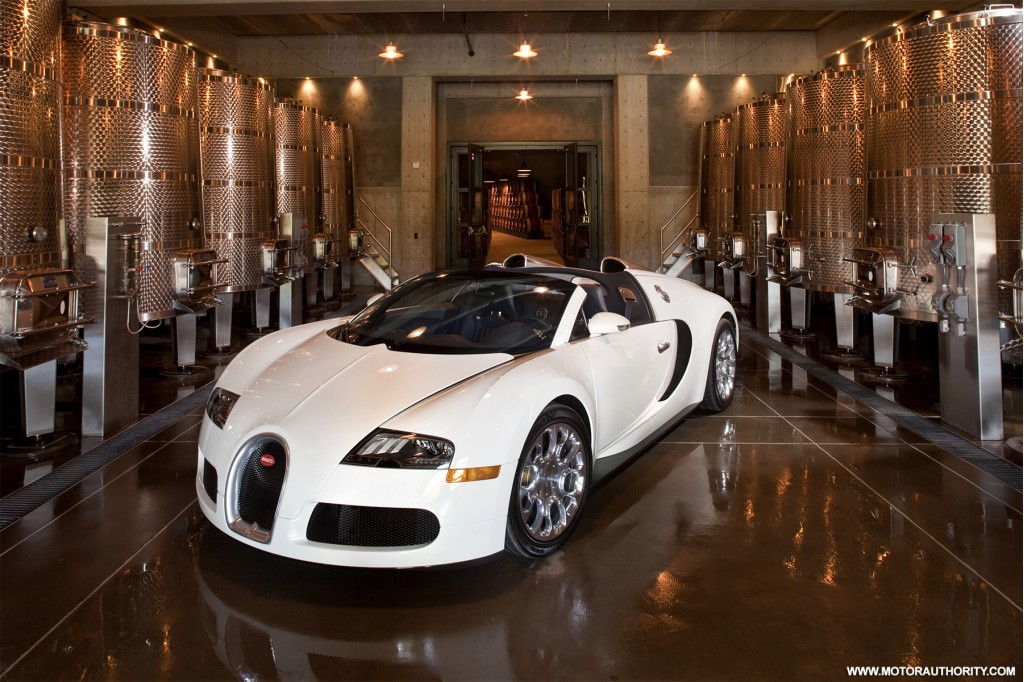 beyonce buys jay z bugatti veyron for 41st birthday. Black Bedroom Furniture Sets. Home Design Ideas