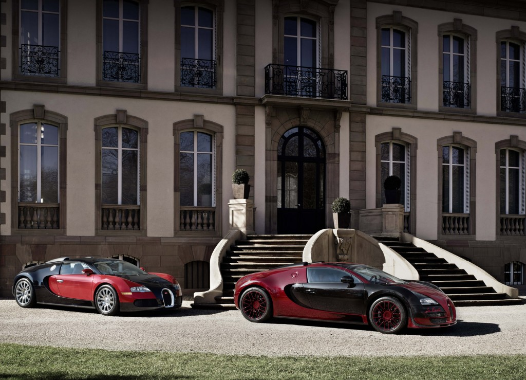 image bugatti veyron grand sport vitesse la finale size 1024 x 739 type. Black Bedroom Furniture Sets. Home Design Ideas
