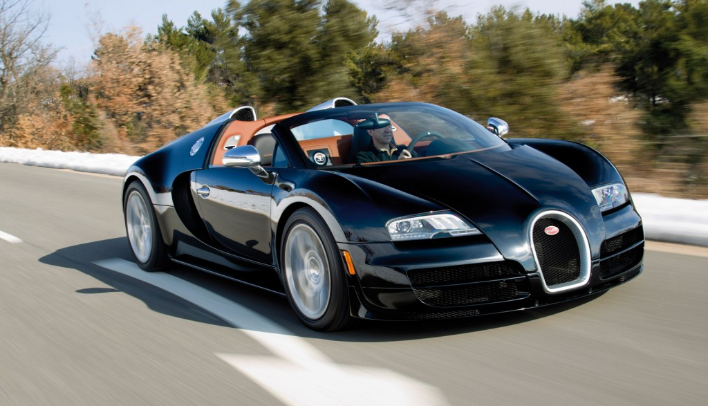 image bugatti veyron grand sport vitesse size 1024 x 587 type gif posted on february 22. Black Bedroom Furniture Sets. Home Design Ideas