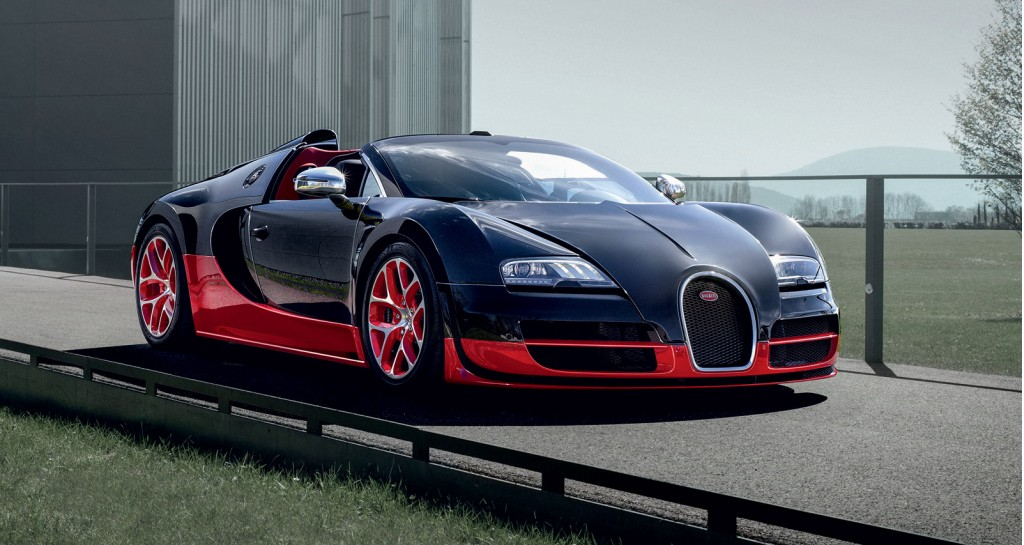 bugatti veyron grand sport vitesse owners bugatti veyron 16 4 grand sport vitesse 5 january. Black Bedroom Furniture Sets. Home Design Ideas