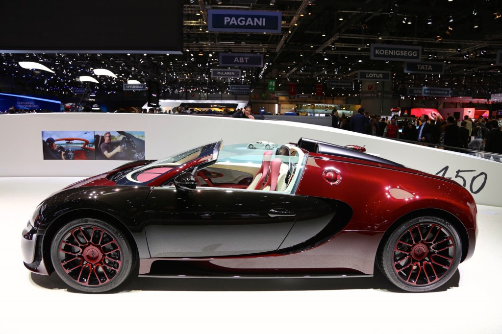 image bugatti veyron la finale size 1024 x 682 type gif posted on ma. Black Bedroom Furniture Sets. Home Design Ideas