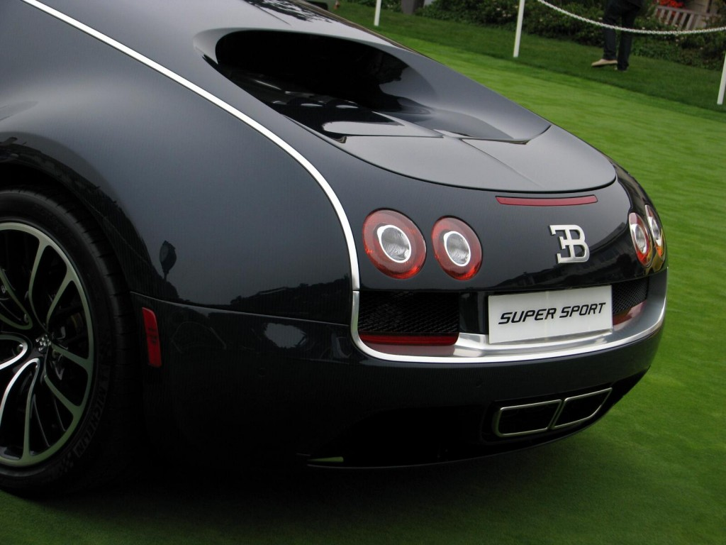 2012 bugatti veyron super sport specs price release date release date price and specs. Black Bedroom Furniture Sets. Home Design Ideas