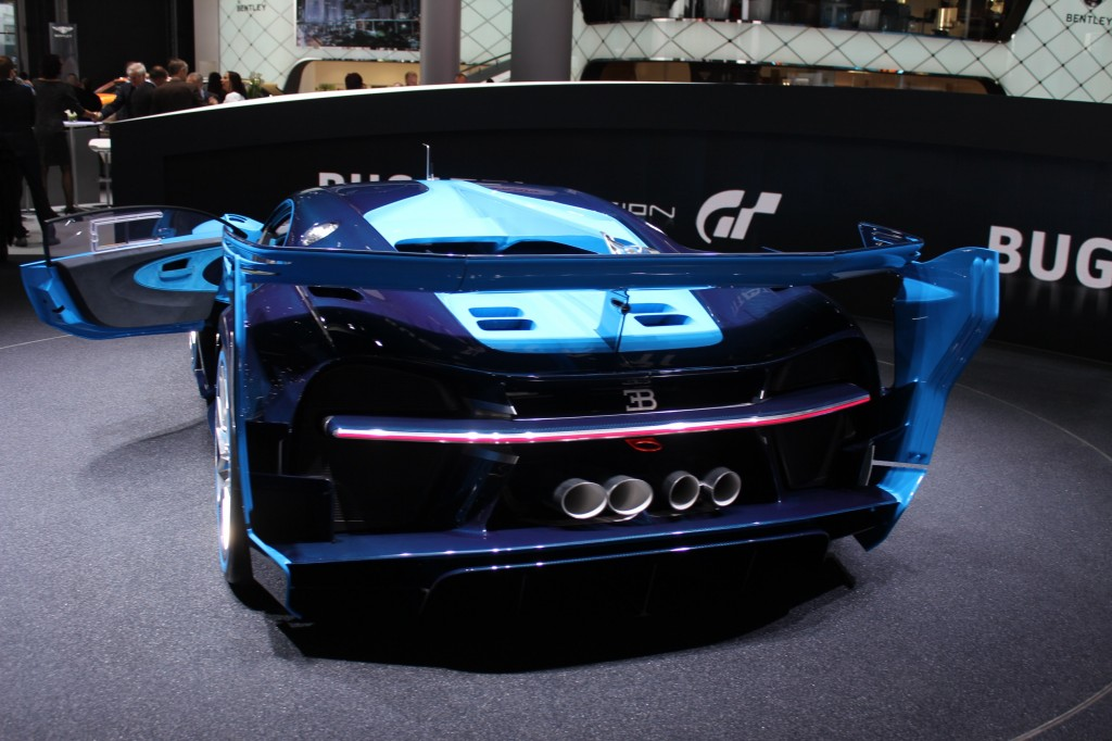 bugatti vision gt rev with 1034579 Hear The Bugatti Vision Gt Concepts Engine Start Up And Rev Video on Bugatti Chiron Concept likewise Mclaren Ultimate Vision Gran Turismo Hypercar Future moreover 1100113 2017 Audi A4 First Drive likewise 1034579 hear The Bugatti Vision Gt Concepts Engine Start Up And Rev Video likewise 2017 Bugatti Chiron Geneva Auto Show 2016 Wallpapers 72 Wallpapers.