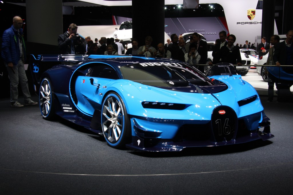 image bugatti vision gt concept 2015 frankfurt auto show size 1024 x 682. Black Bedroom Furniture Sets. Home Design Ideas