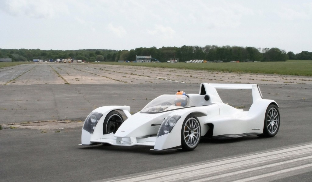 Image Caparo T1 Size 1024 X 597 Type Gif Posted On November 11 2015 12 04 Am