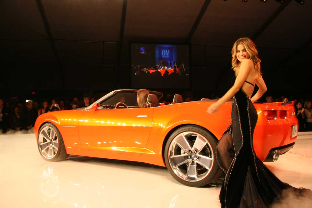 Toyota Trucks For Sale Near Me >> Image: Carmen Electra, size: 1024 x 683, type: gif, posted ...