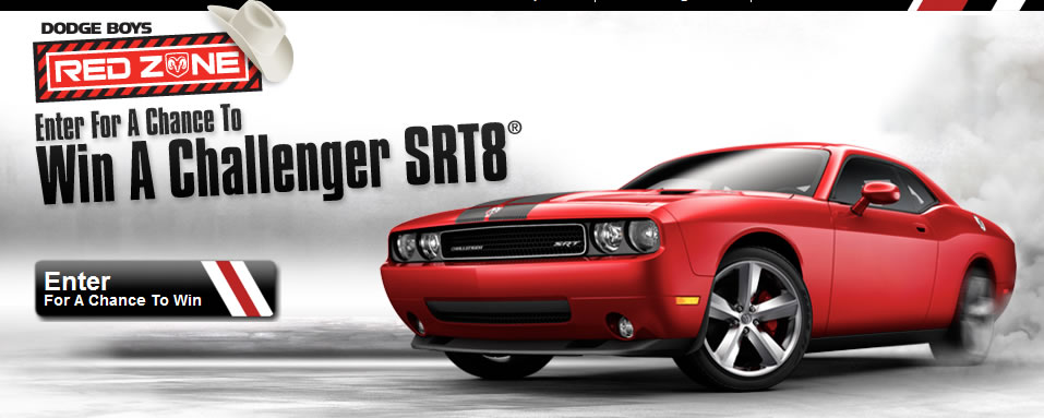 2009 Dodge Challenger Pictures/Photos Gallery - The Car Connection