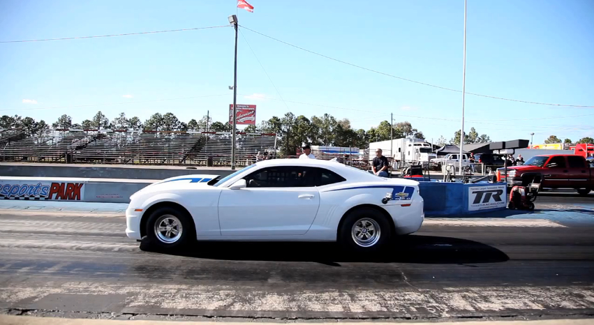 chevrolet to build 69 2012 copo camaro drag racers. Cars Review. Best American Auto & Cars Review