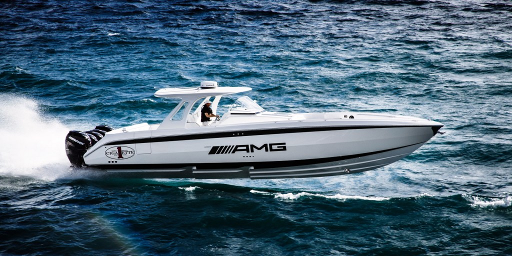 1082149_meet Cigarette Racings Huntress The 42 Foot Boat Inspired By Mercedes G63 Amg on Design Gt Luxury Yacht Interior