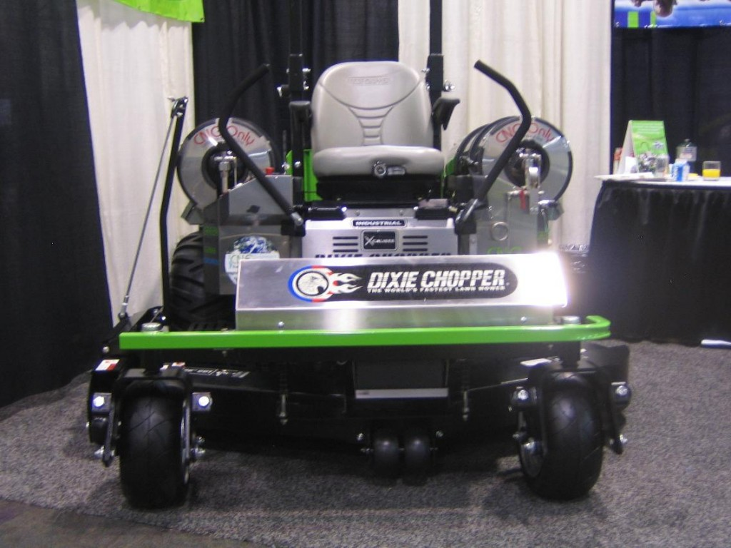 Carb parts Lawn Mowers  Tractors - Compare Prices, Read Reviews