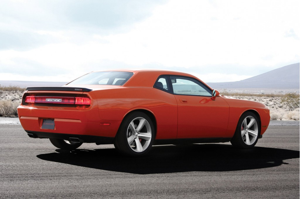 dodge challenger 01. Cars Review. Best American Auto & Cars Review