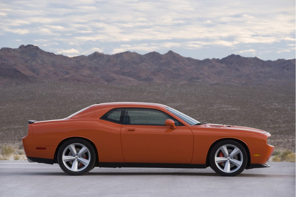 hurst releases full specs and pricing for modified dodge challenger range. Cars Review. Best American Auto & Cars Review