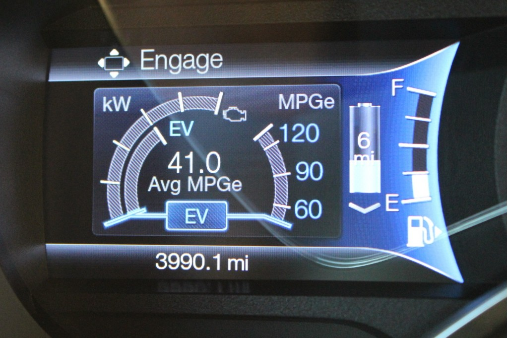 engage-display--ford-ecoguide-gauge-clus