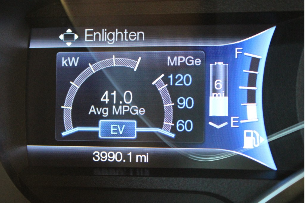 enlighten-display--ford-ecoguide-gauge-c