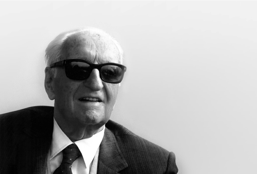 http://images.thecarconnection.com/lrg/enzo-ferrari_100467435_l.jpg