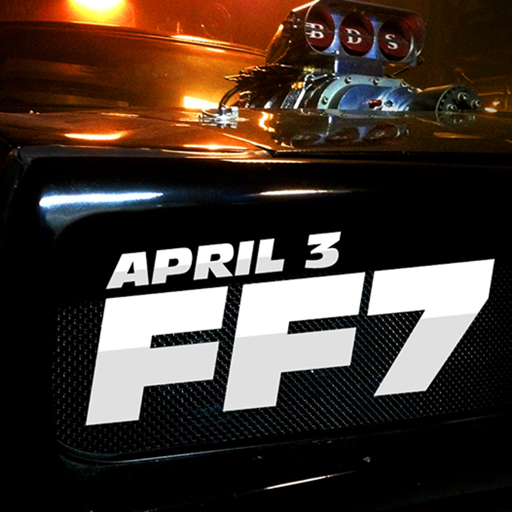 fast and furious 7 filming finished release pushed back to april 2015. Black Bedroom Furniture Sets. Home Design Ideas