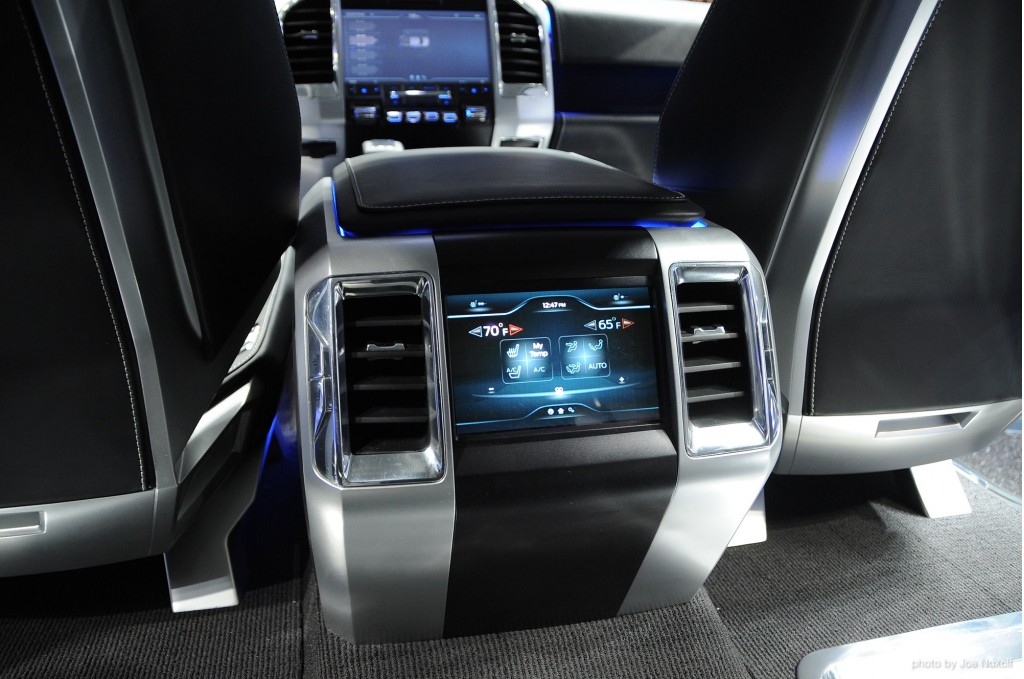 2014 ford atlas release date and autos weblog. Black Bedroom Furniture Sets. Home Design Ideas