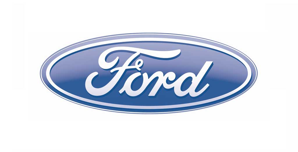 image ford blue oval logo size    type gif posted  december