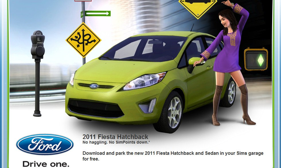 ford-fiesta-in-the-sims-3_100329488_l.jpg
