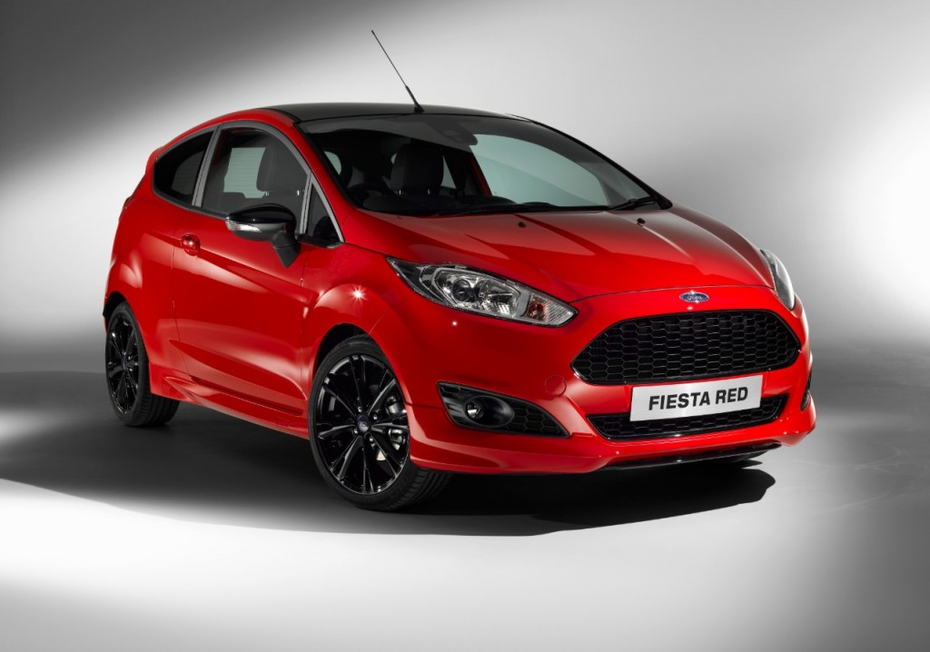 ford fiesta 3 cyl boosted to 140 hp forbidden fruit quick. Black Bedroom Furniture Sets. Home Design Ideas