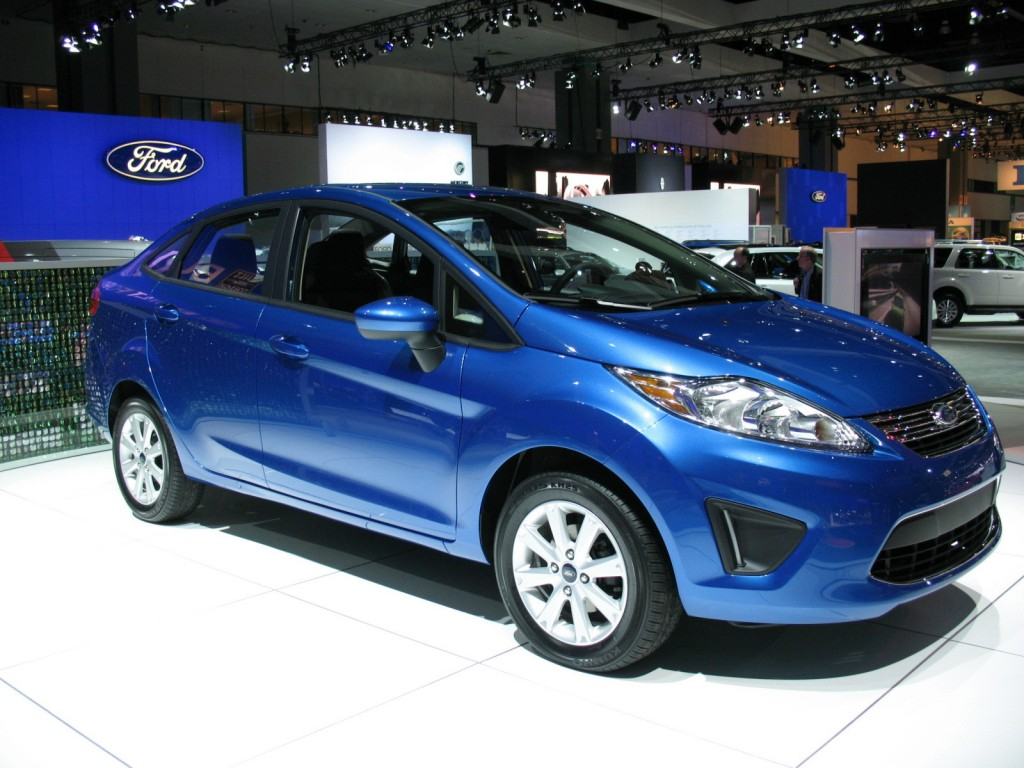 are goals for 40 mpg 2011 ford fiesta subcompact too. Black Bedroom Furniture Sets. Home Design Ideas