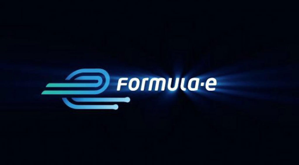 Calendar For Inaugural Season Of Formula E Confirmed