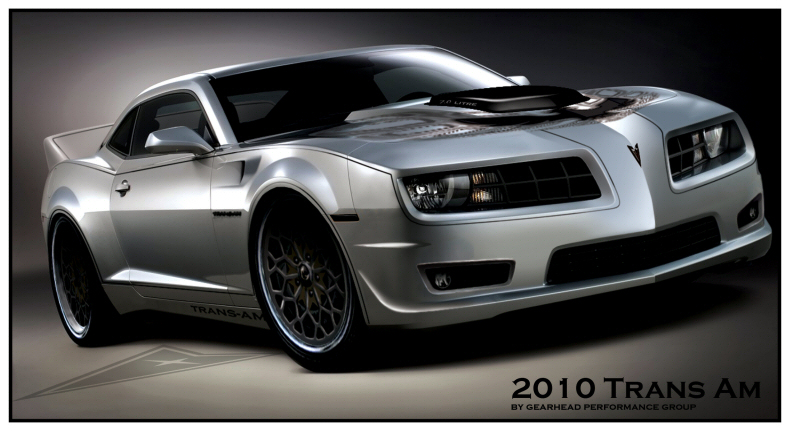 chevrolet camaro pontiac trans am conversion comes packing 900 hp. Black Bedroom Furniture Sets. Home Design Ideas