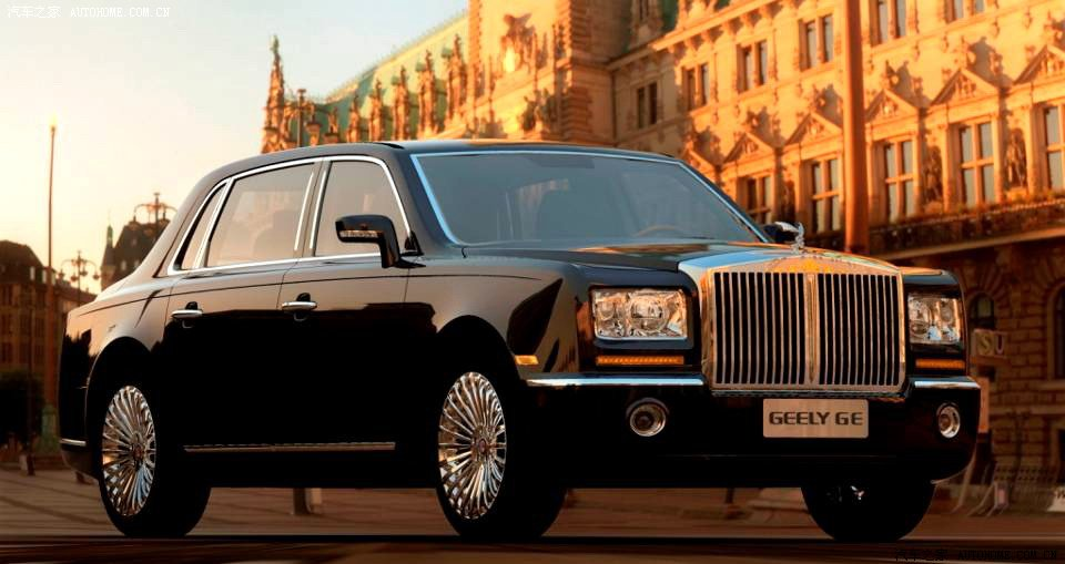 geely-ge-throne-limo-004_100198093_l.jpg