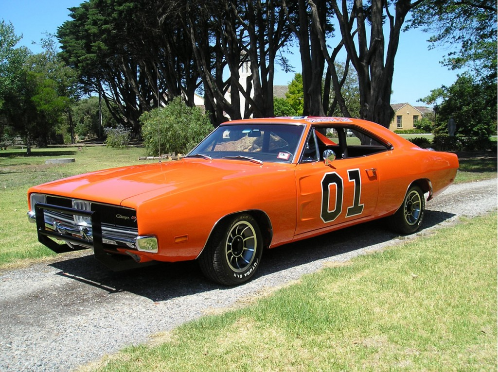 General Lee01 http://www.motorauthority.com/image/100215500_general-lee-01