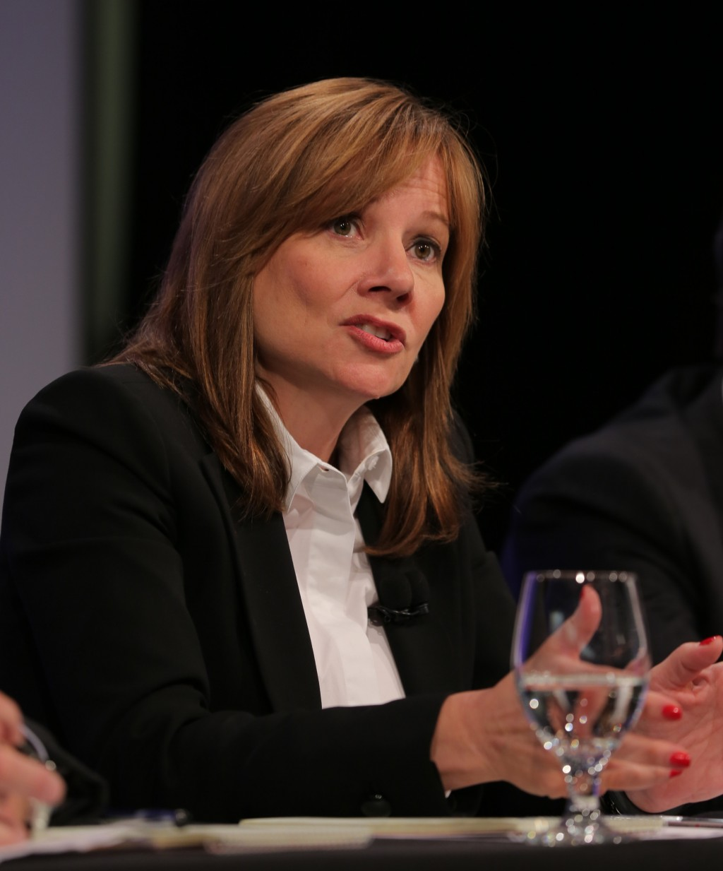 General Motors Fires 15 Employees Releases Details Of Internal Ignition Switch Probe