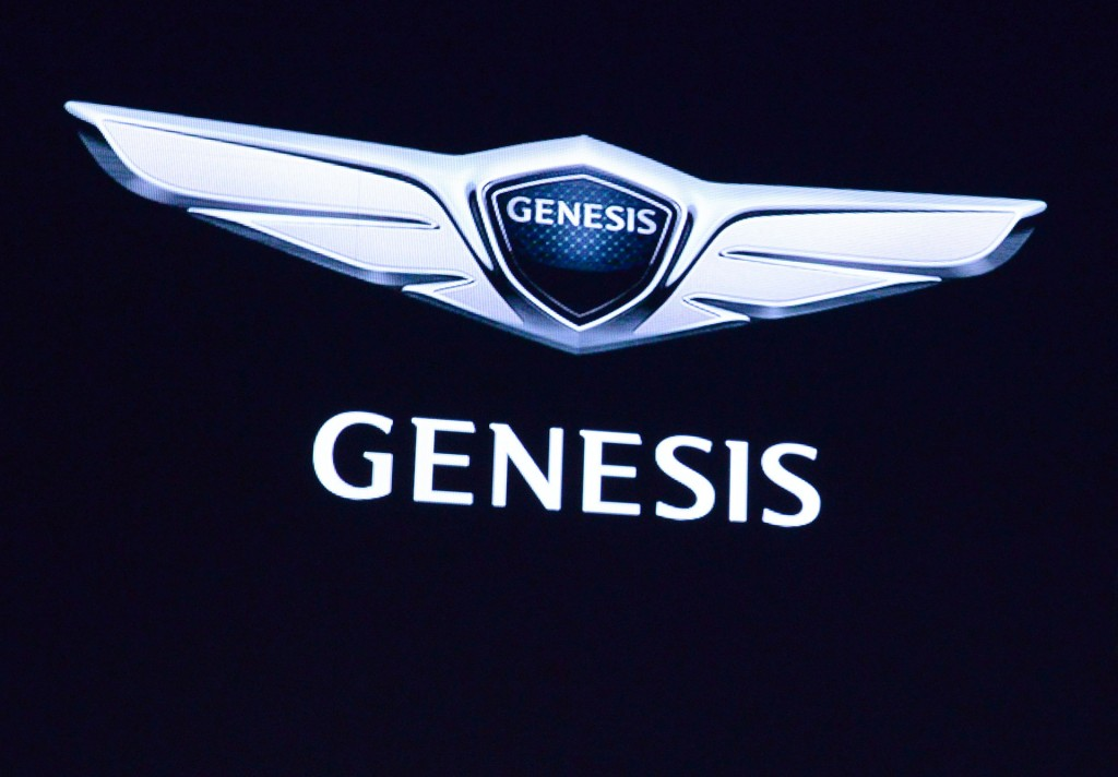 image genesis logo  size 1024 x 712  type gif  posted rotary interact logo download Rotary Interact Program