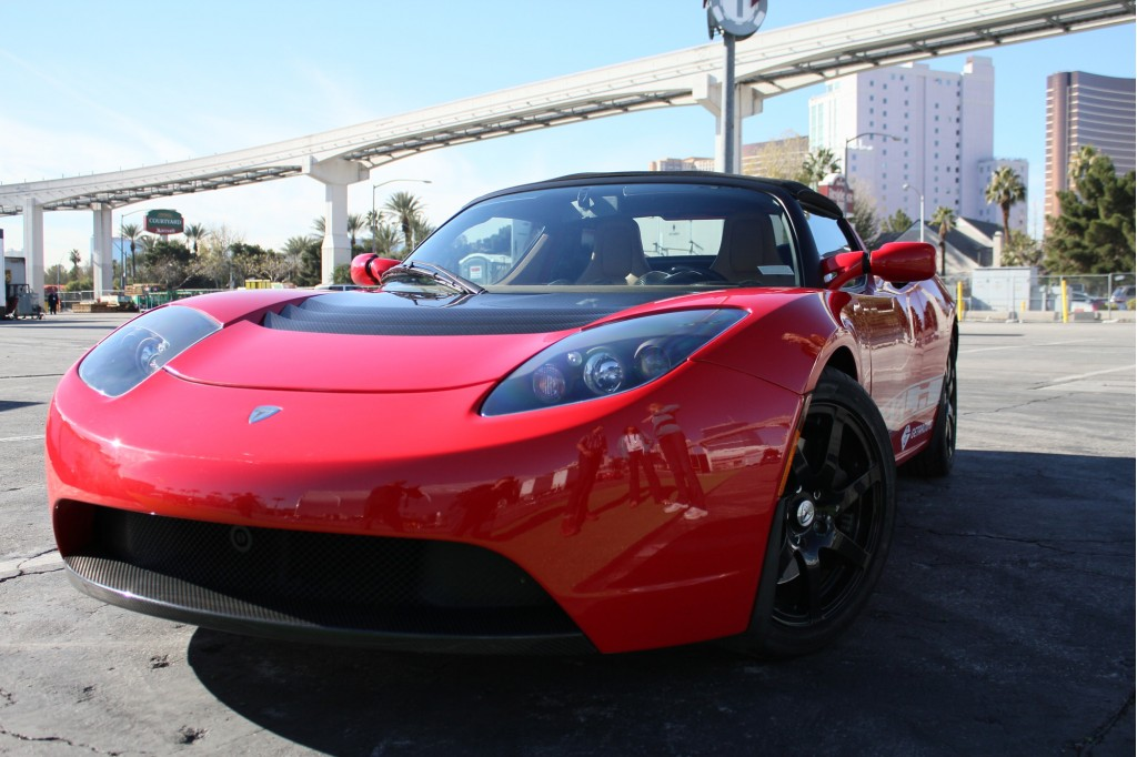 Ev Trip Planner >> Rent A Tesla For $25/Hour, Just Plan Your Charging Carefully