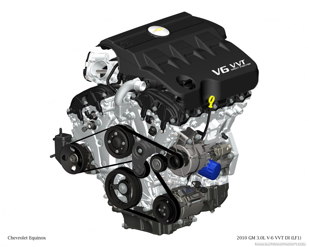 Difference Between Wrangler Models >> Code Injection Wikipedia The Free Encyclopedia | Autos Post