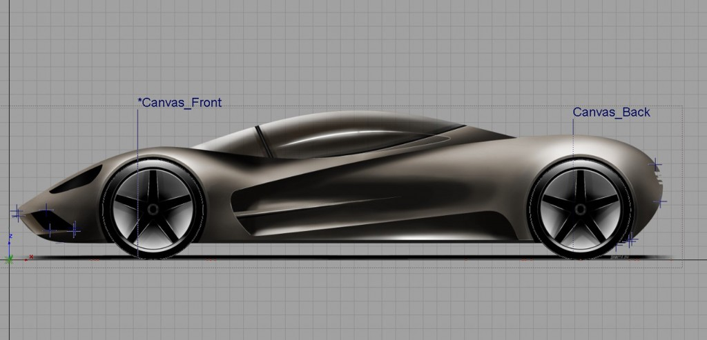 1085492 16 Cylinder Twin Engine Supercar Being Developed In Australia