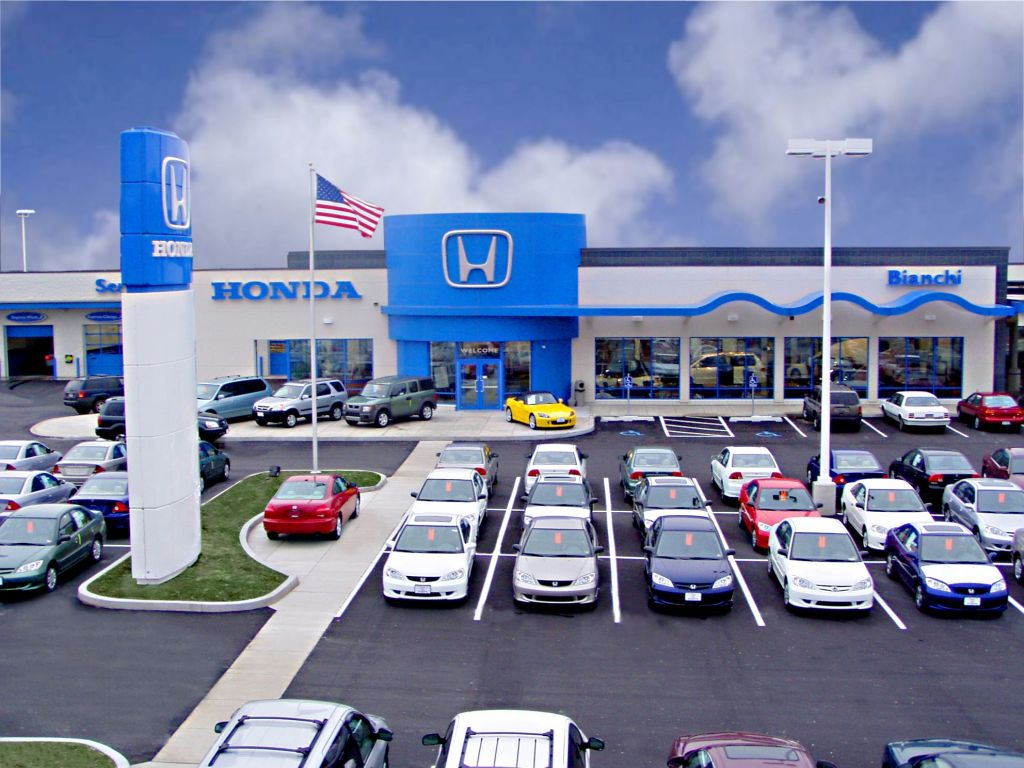 image honda dealership size 1024 x 768 type gif posted on february 26 2009 9 53 am. Black Bedroom Furniture Sets. Home Design Ideas
